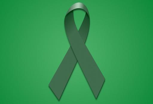 ABRIL VERDE – XIII SIPAT (Semana Internacional de Prevenção de Acidente do Trabalho