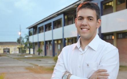 Responsabilidade social do Açúcar Alegre será apresentada em Congresso na USP